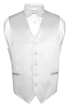 White Vest Outfit, Vest Outfits, Quinceanera Dresses Short, Quinceanera Ideas, Boys Homecoming Outfits, Suits For Guys, Mens Tux, Black Waistcoat, Grey Tuxedo