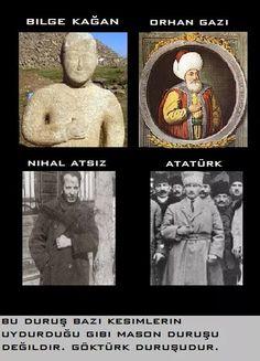 Turkic Languages, Semitic Languages, Golden Horde, Dna Genealogy, Blue Green Eyes, Indian Language, Sumerian, Historical Pictures, Rugs On Carpet