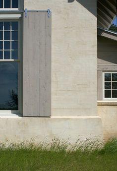 Pursley Dixon Architecture's Design Ideas, Pictures, Remodel, and Decor - page 14