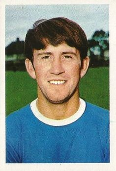 Howard Kendall, 1968-69 Everton Football Photos, Football Cards, Football Players, Bristol Rovers, Blackburn Rovers, Everton Fc, Kendall, Legends, Science