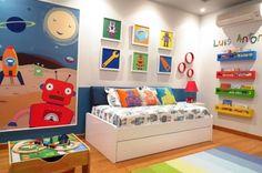 Kids-colorful-bedroom