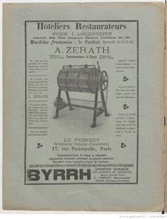 Le Journal officiel de l'alimentation | 1916-05-20 | Gallica
