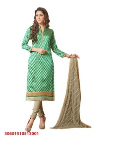 Surat Dress Supplier Party Wear Collection