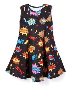 72ca075cfbef9 62 Best Girls Dresses images | Toddler girls, Girls dresses, Little ...