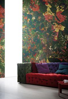 http://www.londonart.it/it/flower-power