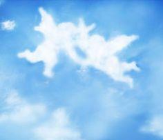 Immagine di http://www.yoga-integrale.it/Centro%20Yoga%20Genova_file/images/amore_angeli1.jpg.