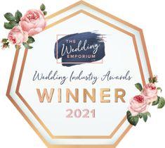 Awards - The Wedding Emporium