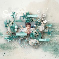 Sugar and spice 2. by Tinci Designs http://scrapstacks.com/shop/Sugar-and-spice-2.-by-Tinci-Designs.html Sound Of The Sea by Eudora Designs http://www.mscraps.com/shop/Sound-Of-The-Sea/ http://withlovestudio.net/shop/index.php?main_page=product_info&cPath=27_251&products_id=4918#.VWv6PEYVQ8- fkids. ru Model - Timur Gordeev