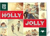 Holiday Cards, Holiday Photo Cards & Holiday Greetings | Shutterfly #SFLYHoliday @Shutterfly