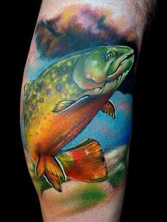 1000 images about fishing tattoos on pinterest fishing tattoos fish tattoos and bass. Black Bedroom Furniture Sets. Home Design Ideas