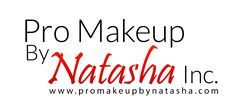 Contact Us — Pro Makeup By Natasha