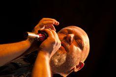 rynhrd boegl Group Home, Blues Rock, Rock Music, Rock