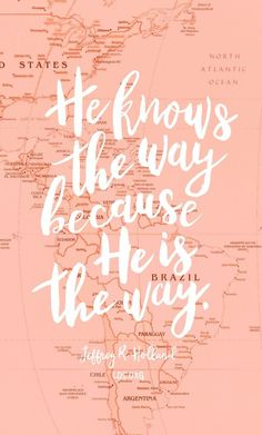John Love with Actions Bible Verses About Love: He is the way.Bible Verses About Love: He is the way. Lds Quotes, Bible Verses Quotes, Inspirational Quotes, Quotes From The Bible, Lds Scriptures, Gospel Quotes, Bible Verses About Faith, Godly Quotes, Prayer Quotes