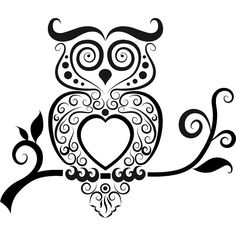 Owl Kids Boys Bed Room Picture Art - Peel & Stick Vinyl Wall Decal Sticker Size : 22 Inches X 18 Inches - 22 Colors Available Owl Wall Decals, Wall Decal Sticker, Vinyl Decals, Peel And Stick Vinyl, Owl Pet, Owl Ornament, Wood Burning Patterns, Stuffed Animal Patterns, Paper Quilling