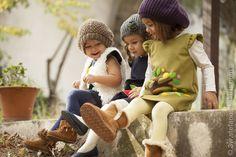 9c0c89190e3 Οι 48 καλύτερες εικόνες από τον πίνακα Kids στο Pinterest | Baby ...