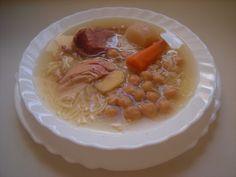cocido crockpot1