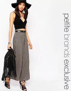 b0d58d51f5d 20 Awesome Huge Summer Clothing Haul images