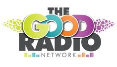 Introducing the Good Radio Network!