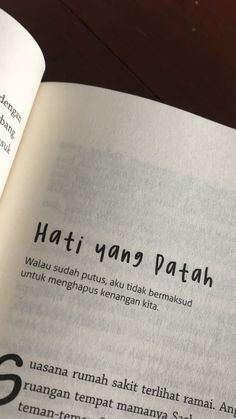 Quotes Rindu, Moon Quotes, Quotes From Novels, Tumblr Quotes, Text Quotes, Short Quotes, Wall Quotes, Words Quotes, Life Quotes