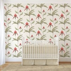Orchid Cole & Son