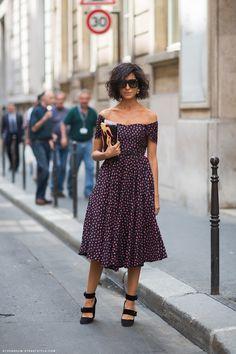 Hey Girl, Hey : A PIECE of TOAST // Lifestyle + Fashion Blog // Dallas