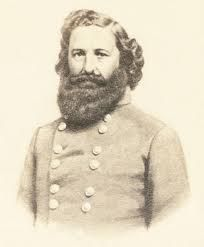 'This Week in Civil War History: Nov. 27 – Dec. 3, 1863'  (Major General Lafayette McLaws pictured.)