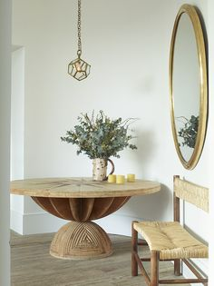 Rose Uniacke Interiors | Best Interior Designers | Best Projects | Interior Design Ideas | For more inspirational ideas take a look at: www.bocadolobo.com