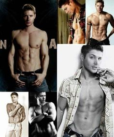 Sexual Orientation-Jensen Ackles and basically EVERY Supernatural character Supernatural Series, Jensen Ackles Supernatural, Supernatural Wallpaper, Jensen Ackles Jared Padalecki, Supernatural Fandom, Jensen Ackles Eyes, Winchester Supernatural, Christian Bale, Christian Grey