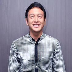 Foto Dimas Anggara