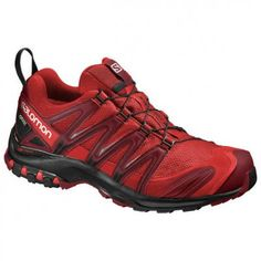8 Salomon Ideas Salomon Shoes Running Shoes Running