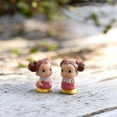 Cheap accessories accessories, Buy Quality accessories diy directly from China accessories girls Suppliers: Mini Resin Cute Girl Craft Figurines Micro Landscaping DecorFor Garden DIY Craft Accessories Girl Craft, Fairy Terrarium, Craft Accessories, Crafts For Girls, Alibaba Group, Cute Girls, Landscaping, Resin, Miniatures
