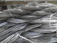 Copper Prices are per ton millberry copper, for sale Recycling Steel, Scrap Recycling, Garbage Recycling, Copper Prices, Metal Prices, Metal For Sale, Metal Shop, Copper Metal, Copper Art