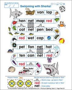 Learn to Read & Save Animals, English Phonics ABC - Apps ...