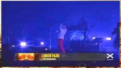 #linkinparkenargentina #linkinpark #linkinparkenperu2017