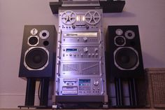 Pioneer Stereo Graphic Equalizer SG-9800 - Google Search