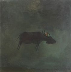 Search results for: 'caltia' Cool Art, Awesome Art, Contemporary Paintings, Taurus, Sky, Artist, Color, Poetry, Heaven