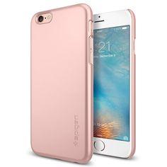 Etui Iphone 6