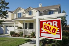 More homes are being purchased. Check out Home Buying Hits Lack-of-Inventory Wall and what this means for you as a home buyer or home seller at http://blog.homes.com/2013/03/home-buying-hits-lack-of-inventory-wall/#
