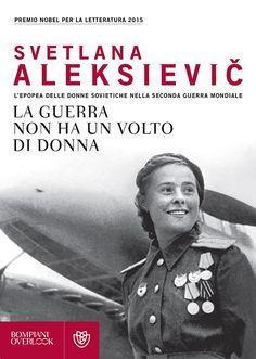 La guerra non ha un volto di donna - Ebook in Italiano