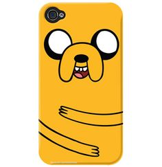 adventure-time-phone-case