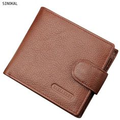 83aed5c052db 16 Top Women's Wallets images | Coin purses, Coin Purse, Purse wallet