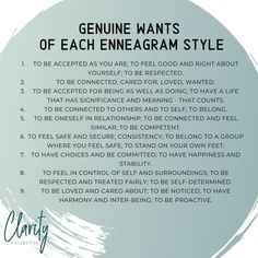 Working on a team project? Planning a collaborative event? Tap into the contributions of each Enneagram style on your team! Or identify… Enneagram Personality Test, Enneagram Type One, Enneagram Test, Personality Psychology, Intj Personality, Personality Quizzes, Mbti, Infj Type, E Type