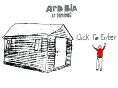 Ard Bia at Nimmo's - Spanish Arch, Galway