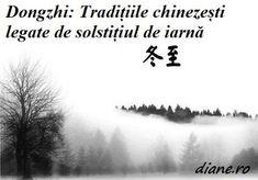 Tradițiile chinezești legate de solstițiul de iarnă Dongzhi Mai, Movies, Movie Posters, Astrology, Films, Film Poster, Cinema, Movie, Film