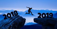 Send Customized Happy New Year 2019 Greetings, Cards. Happy New Year 2019 Wishes to say Happy New Year Happy New Year 2019 messages,Happy New Year 2019 special images, wallpapers. Happy New Year Quotes, Happy New Year Images, Happy New Year 2018, Quotes About New Year, Happy Year, Nouvel An Original, An Nou Fericit, Nouvel An Citation, New Years Eve 2017