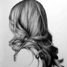 #hairstyle #blonde #haircut #brunette #haircolor #braids #longhair #shorthair #curlyhair #love #cute