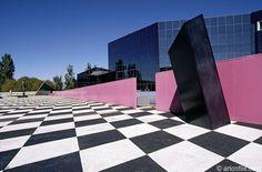 Old Harlequin Plaza, Denver Tech Center