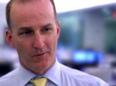 NRG's David Crane: Where Is the Amazon, Apple and Google of the Utility Sector?