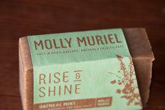Molly Muriel