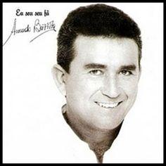 Amado Batista –  1991